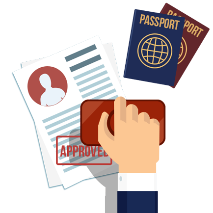 aus-visa-header-icon